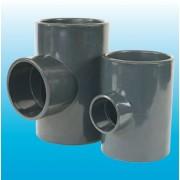 200-160-200 PVC İNEGAL TE